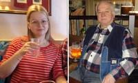 Affaire Skripal: la Russie ouvre sa propre enquête