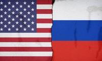 La Russie impose de nouvelles taxes sur des produits américains