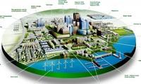 Le PM donne son feu vert au projet de développement des villes intelligentes