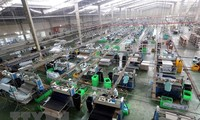 Le Vietnam, une destination d'investissement sûre