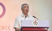 ASEAN: Singapour pour une ouverture de marché et une intégration économique plus profonde