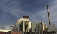 Accord nucléaire: l'Iran respecte ses engagements, selon l'AIEA