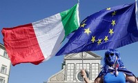 Budget italien: la Commission européenne ouvre la voie à des sanctions contre Rome