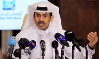 Qatar quitte l'OPEC