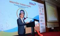 Le Vietnam sur le point d'instaurer son propre écosystème numérique