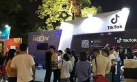 «Online friday» : entrer de plain-pied dans le 21e siècle