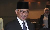 Malaisie : le sultan Abdullah couronné nouveau roi