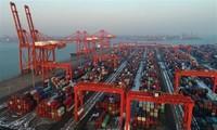 Guerre commerciale: la Chine et les États-Unis sont les perdants