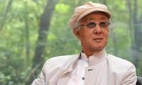 Le Japonais Arata Isozaki remporte le «Nobel de l'architecture»