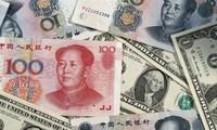 Pékin ne dévaluera pas sa devise pour favoriser les exportations