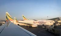 Ethiopian Airlines : Boeing va corriger un logiciel