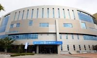 Le retour des Nord-Coréens au bureau de liaison relance l'espoir d'une mise en oeuvre de l'accord militaire