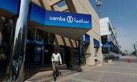 Action en justice du Qatar contre des banques du Golfe