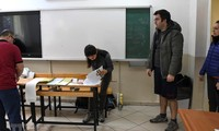 Turquie : l'AKP d'Erdogan veut un nouveau scrutin municipal à Istanbul