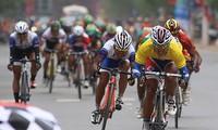 Bientôt la course cycliste «Vers Diên Biên Phu 2019»