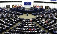 Les européennes 2019 et les multiples défis
