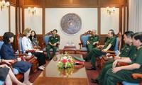 ONU: renforcement de la coopération défensive pour le maintien de la paix