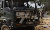 Somalie : Seize morts dans une double attaque