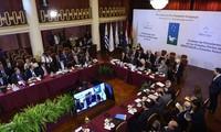 La France pas prête à ratifier l'accord de libre-échange avec le Mercosur