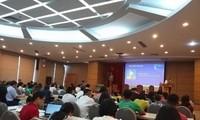 A la recherche d'initiatives d'affaires pour le développement durable