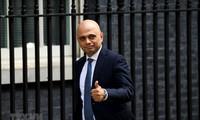 Brexit: Augmentation des dépenses pour préparer le Royaume-Uni en cas de «no deal»