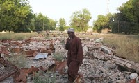 Nigeria: Une attaque de Boko Haram fait 23 morts dans le Nord-Est