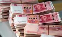 Les États-Unis accusent la Chine de manipuler sa propre monnaie