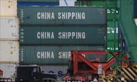 Les droits américains sur certains produits chinois repoussés