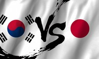 Conflit commercial: Tokyo raye officiellement la République de Corée de sa «liste blanche»