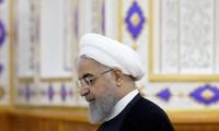 Nucléaire : l'Iran annoncera samedi le détail de ses nouvelles mesures