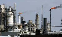 Attaque en Arabie Saoudite : quel impact aura l'augmentation du prix du baril?