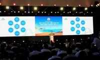 Conférence sur la promotion de l'investissement dans la province de Binh Thuân