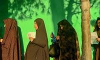 Présidentielle en Afghanistan: l'abstention record à cause de l'insécurité