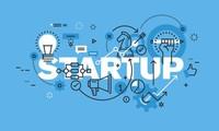 Forum national des startups «Développer les entreprises à l'heure de l'industrie 4.0»