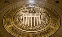 La Fed baisse légèrement les taux d'intérêt pour la 3e fois