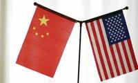 La Chine affirme avoir atteint un consensus avec les Etats-Unis lors des négociations commerciales de cette semaine