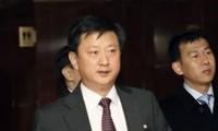 Pyongyang estime que la «fenêtre d'opportunité» se referme avec Washington