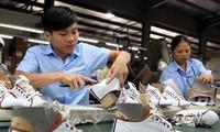 Le Vietnam, 1er de l'ASEAN en matière d'augmentation salariale