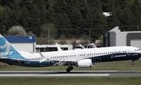 Boeing 737 MAX : une remise en service dès janvier «reste à voir», selon le régulateur