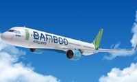 Bientôt une nouvelle ligne directe Hanoï-Melbourne chez Bamboo Airways