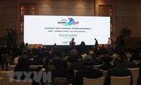 Le développement urbain, sujet majeur de l'AIMF à Phnom Penh