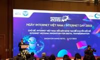 L'économie numérique: La croissance du Vietnam est la plus forte de l'ASEAN