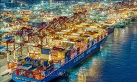 La Chine suspend des taxes supplémentaires sur des produits américains