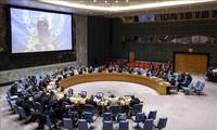 RPDC : Russie et Chine proposent à l'ONU un allègement de sanctions