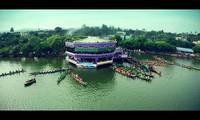 Krông Ana, une destination incontournable de Dak Lak