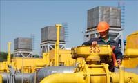 Accord définitif Russie-Ukraine sur le transit gazier