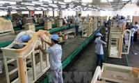 Sylviculture : la valeur des exportations devrait s'établir à 12,5 milliards de dollars en 2020