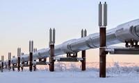 Reprise des livraisons de pétrole russe en Biélorussie