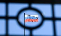 """Russie: un """"plan d'adaptation"""" au changement climatique adopté"""