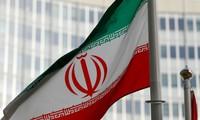 Nucléaire: l'Iran annonce s'affranchir des limites à l'enrichissement d'uranium